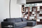 Фото 3 Минимализм и удобство: обзор дивана «Мэдисон» и советы по выбору