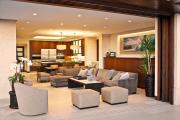 Фото 5 Доступная роскошь: обзор дивана «Мэдисон» и советы по выбору качественной мебели для гостиной