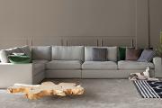 Фото 7 Доступная роскошь: обзор дивана «Мэдисон» и советы по выбору качественной мебели для гостиной