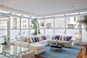 Фото 8 Доступная роскошь: обзор дивана «Мэдисон» и советы по выбору качественной мебели для гостиной