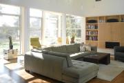 Фото 9 Доступная роскошь: обзор дивана «Мэдисон» и советы по выбору качественной мебели для гостиной