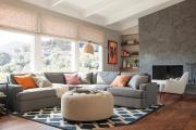 Фото 11 Доступная роскошь: обзор дивана «Мэдисон» и советы по выбору качественной мебели для гостиной