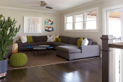 Фото 12 Доступная роскошь: обзор дивана «Мэдисон» и советы по выбору качественной мебели для гостиной