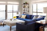 Фото 13 Доступная роскошь: обзор дивана «Мэдисон» и советы по выбору качественной мебели для гостиной