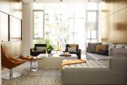 Фото 15 Доступная роскошь: обзор дивана «Мэдисон» и советы по выбору качественной мебели для гостиной