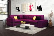 Фото 16 Доступная роскошь: обзор дивана «Мэдисон» и советы по выбору качественной мебели для гостиной