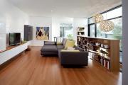 Фото 19 Доступная роскошь: обзор дивана «Мэдисон» и советы по выбору качественной мебели для гостиной