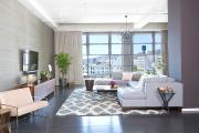 Фото 20 Доступная роскошь: обзор дивана «Мэдисон» и советы по выбору качественной мебели для гостиной