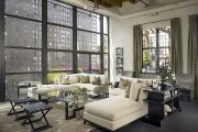 Фото 21 Доступная роскошь: обзор дивана «Мэдисон» и советы по выбору качественной мебели для гостиной