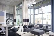 Фото 22 Доступная роскошь: обзор дивана «Мэдисон» и советы по выбору качественной мебели для гостиной