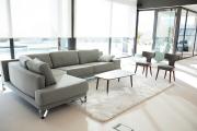 Фото 23 Доступная роскошь: обзор дивана «Мэдисон» и советы по выбору качественной мебели для гостиной