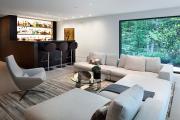 Фото 24 Доступная роскошь: обзор дивана «Мэдисон» и советы по выбору качественной мебели для гостиной