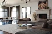 Фото 1 Доступная роскошь: обзор дивана «Мэдисон» и советы по выбору качественной мебели для гостиной