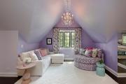 Фото 28 Доступная роскошь: обзор дивана «Мэдисон» и советы по выбору качественной мебели для гостиной