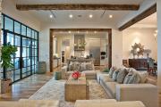 Фото 29 Доступная роскошь: обзор дивана «Мэдисон» и советы по выбору качественной мебели для гостиной