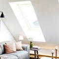 Планировка и дизайн квартир с выходом на крышу: тренды и советы дизайнеров фото