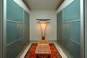 Фото 29 Как выбрать фасады для шкафов-купе? Виды, материалы и рекомендации дизайнеров