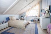 Фото 29 Кантри-настроение: создаем интерьер детской комнаты в деревянном доме