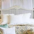 Секреты интерьера в стиле шато: дворцовая романтика и шарм Старой Европы фото