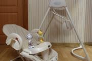 Фото 10 Детские качели для новорожденных Грако (50+ фото): описание, отзывы и инструкция для популярных моделей Loving Hug, Silhouette и Sweetpeace