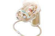 Фото 3 Детские качели для новорожденных Грако (50+ фото): описание, отзывы и инструкция для популярных моделей Loving Hug, Silhouette и Sweetpeace