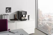 Фото 13 Лучшие кофемашины с капучинатором для дома: рейтинг моделей и советы экспертов