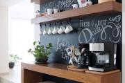 Фото 17 Автоматические кофемашины с капучинатором для дома: ТОП лучших недорогих моделей 2019 года