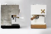 Фото 4 Автоматические кофемашины с капучинатором для дома: ТОП лучших недорогих моделей 2019 года