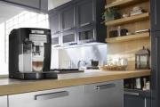 Фото 22 Лучшие кофемашины с капучинатором для дома: рейтинг моделей и советы экспертов