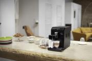 Фото 2 Лучшие кофемашины с капучинатором для дома: рейтинг моделей и советы экспертов