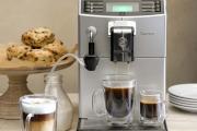 Фото 26 Лучшие кофемашины с капучинатором для дома: рейтинг моделей и советы экспертов