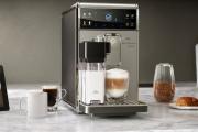 Фото 27 Лучшие кофемашины с капучинатором для дома: рейтинг моделей и советы экспертов