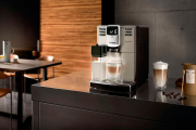 Фото 29 Автоматические кофемашины с капучинатором для дома: ТОП лучших недорогих моделей 2019 года