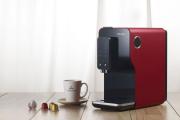 Фото 1 Автоматические кофемашины с капучинатором для дома: ТОП лучших недорогих моделей 2019 года