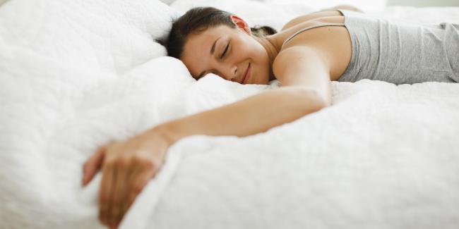 Перед изготовлением кровати необходимо определиться с ее шириной