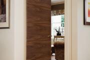 Фото 2 Межкомнатные двери из экошпона: советы по выбору и как сэкономить на покупке двери?