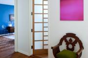 Фото 8 Межкомнатные двери из экошпона: советы по выбору и как сэкономить на покупке двери?