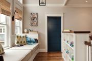 Фото 10 Межкомнатные двери из экошпона: советы по выбору и как сэкономить на покупке двери?