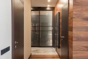 Фото 22 Межкомнатные двери из экошпона: советы по выбору и как сэкономить на покупке двери?