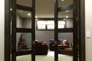 Фото 32 Межкомнатные двери из экошпона: советы по выбору и как сэкономить на покупке двери?