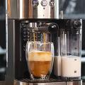 Small & smart: ТОП-10 лучших мини-кофеварок для дома фото