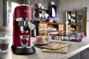 Фото 4 Small & smart: ТОП-10 лучших мини-кофеварок для дома