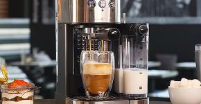 Small & smart: ТОП-10 лучших мини-кофеварок для дома 2019 года — выбор экспертов фото