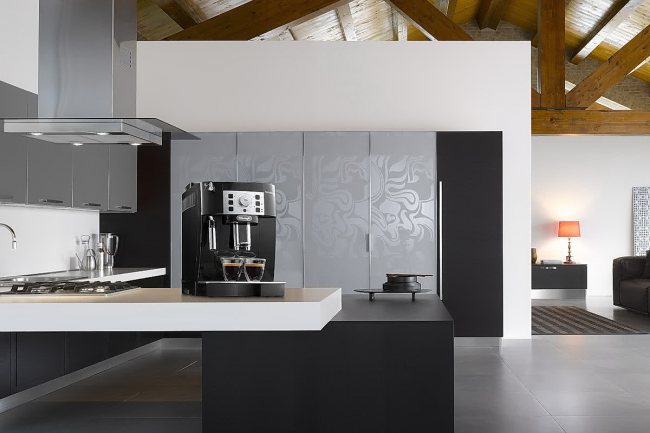Безусловно, кофеварка - одно из лучших приобретений для дома