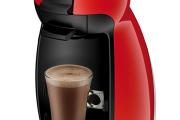 Фото 11 Small & smart: ТОП-10 лучших мини-кофеварок для дома 2019 года — выбор экспертов