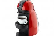 Фото 12 Small & smart: ТОП-10 лучших мини-кофеварок для дома 2019 года — выбор экспертов