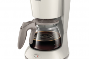 Фото 15 Small & smart: ТОП-10 лучших мини-кофеварок для дома 2019 года — выбор экспертов