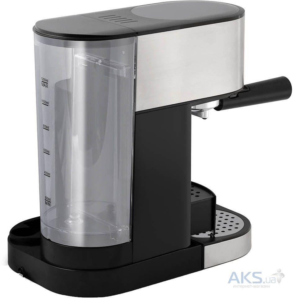 Мини-кофеварки ✅️ТОП-10 лучших моделей (Рейтинг, фото, цены)