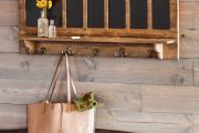 Фото 1 На своих местах: выбираем идеальный настенный органайзер для дома