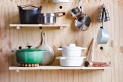 Фото 24 На своих местах: выбираем идеальный настенный органайзер для дома